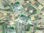 Pożyczki na oświadczenie do 25.000 PLN