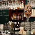 Organizacja eventów w Warszawie – Bubbles!
