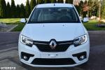 Renault Symbol wynajem krótkoterminowy