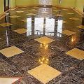Marmur, granit - kamień naturalny w Twoim domu.